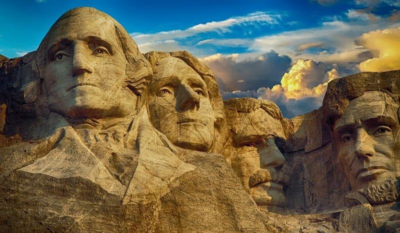 Sonhar com presidente