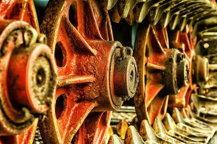 Sonhar com um mecânico pode indicar problemas a resolver?