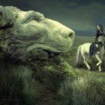 Sonhar com centauro