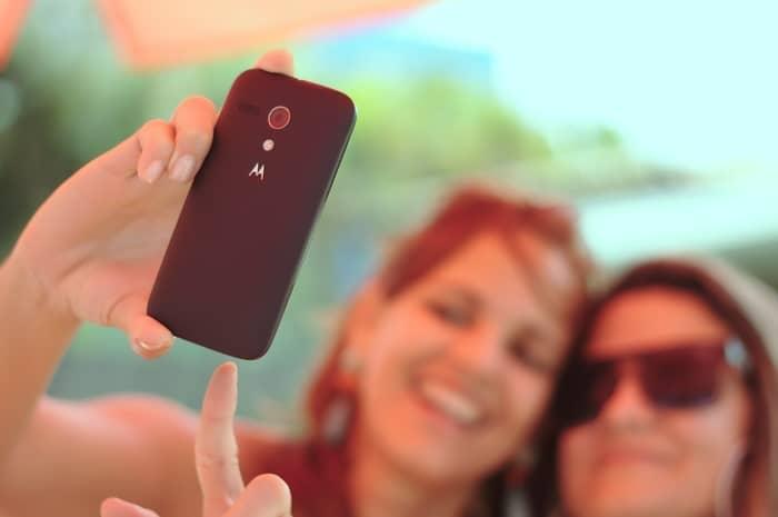 Números da sorte de sonhar com o celular